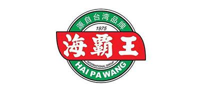 海霸wang